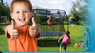 Memphis Swings-call (901) 888-3523 - Happy Backyards