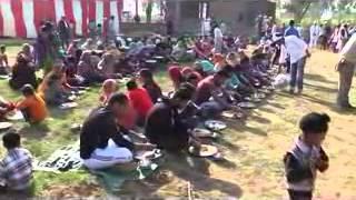 Third Barsi-  Sant Baba Lakhbir Singh Ji Mukerian Waley (Part-8)