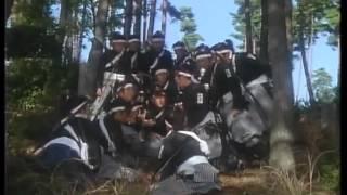 1986年 NTV「本家」 (C)NTV ユニオン映画.