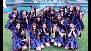 【MV Unoffcial Sakura no hanabiratachi】ความทรงจําและคำอำลา /BNK48/