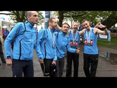 Offre Entreprises_ Harmony Genève Marathon for Unicef