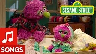Sesame Street: Natasha's Lullaby