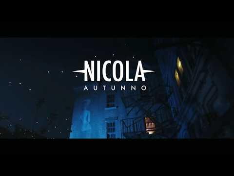 Autunno Nicola