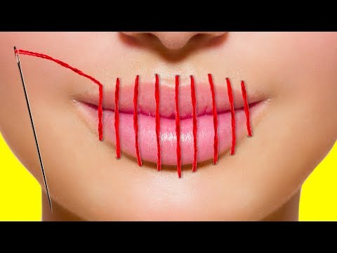 21 APRIL FOOLS DAY PRANKS  ||  HOW TO PRANK YOUR FRIENDS