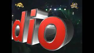 """OT. GOLDEN ( FULL DJ FERDINAND & FRANS AQUINO ) """"Dolby Digital Stereo Sound"""""""