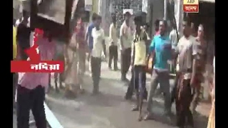 Ransack at Ranaghat Nursing Home, 2 patients died due to wrong treatment
