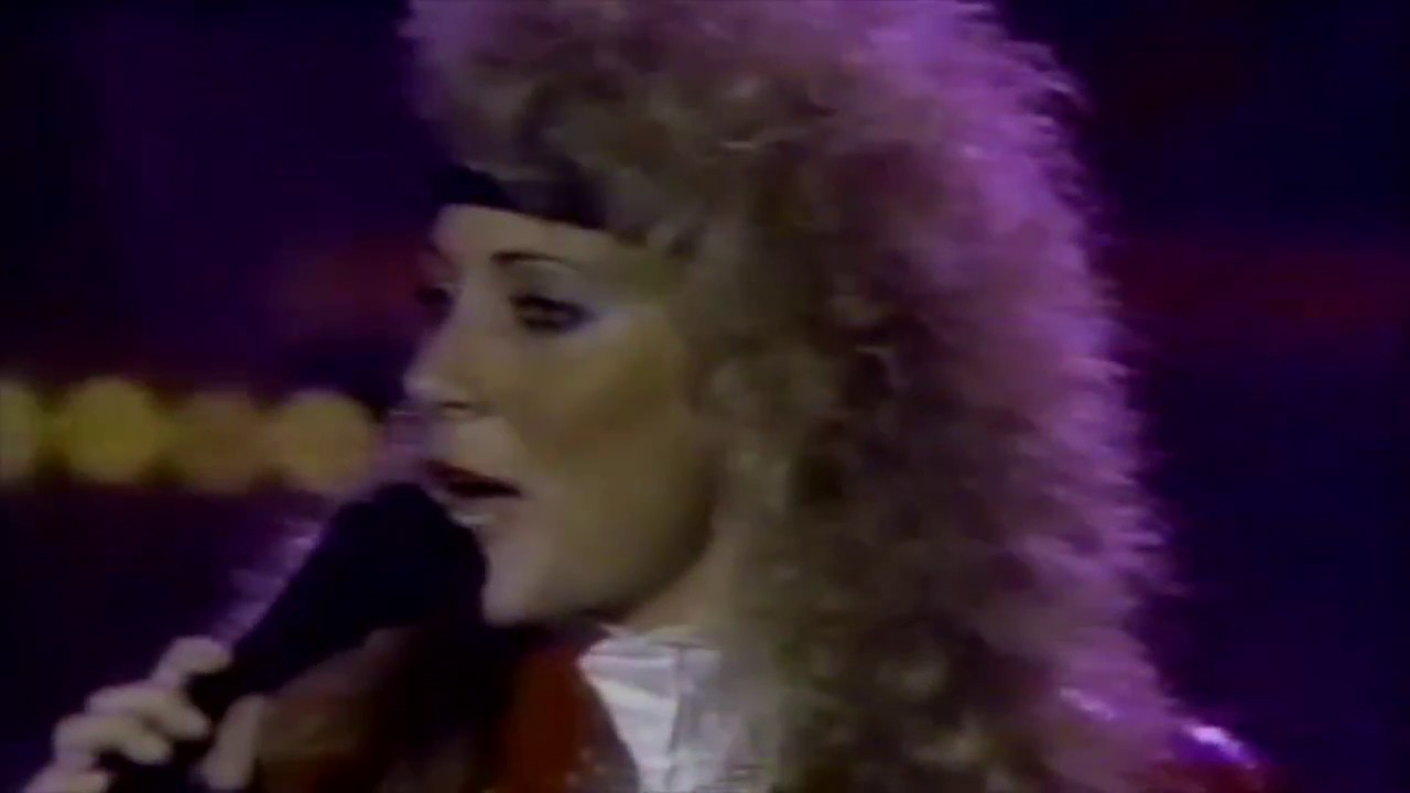 Download Lisa Keith - How Come You Don't Call Me - Star Search 1985