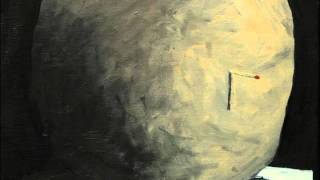 The Caretaker - All you are going to want to do is get back there