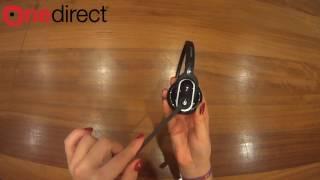 Headset Sennheiser DW Pro 1 USB - Onedirect