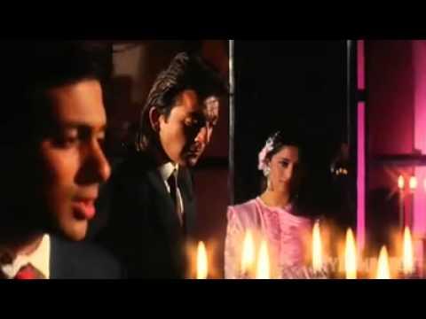 Shalman khan, lagu india