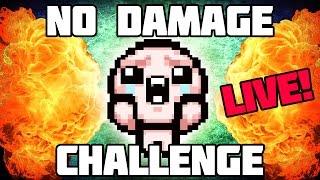 The F*** is DAMAGE!? - Custom Challenge