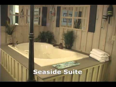 Best Western Orlando East Inn & Suites, Orlando Florida