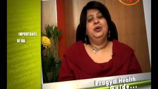 Hair Care Tips- How Important Is Oiling Hair? Facts and Secrets- Dr. Shehla Aggarwal