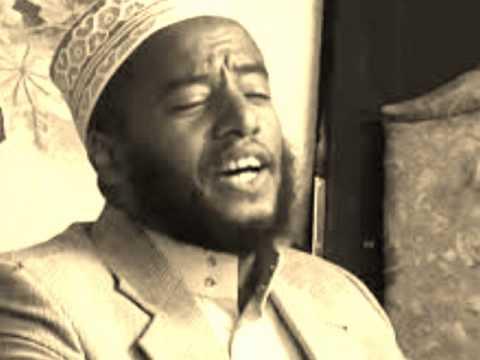 Raayyaa Abbaamacca 17 ||| AFAAN OROMO MENZUMA || OROMO ISLAMIC POAM.