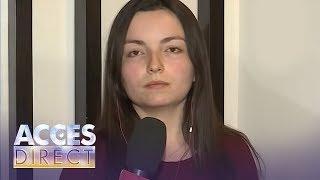 Atac socant! O profesoara din Targoviste este acuzata ca a strans de gat un bebelus de sas ...