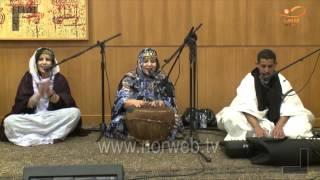 music sahraoui hassani batoul marouani ??????? ??????