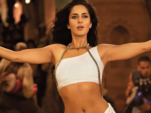 Bang Bang! Movie - Nakhre zack knight - Hrithik Roshan,Katrina Kaif - New Music Video 2015
