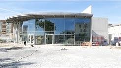 Castelnaudary : Un nouveau cinéma pour redynamiser le centre-ville
