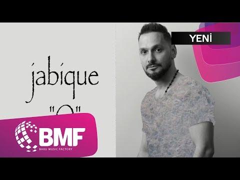 Jabique - O (Audio)