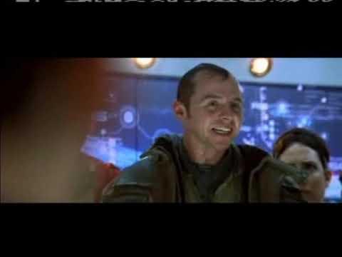 American Ultra (5/10) Movie CLIP - I'm Your Handler (2015) HDKaynak: YouTube · Süre: 3 dakika23 saniye