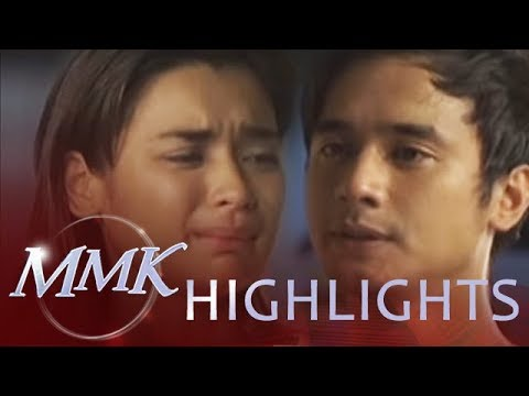 MMK Episode: Life and Death