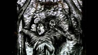 Svartsyn - Vampyric Sleep