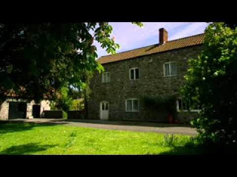A VERY BRITISH CULT starring Richard Herring Emma Kennedy Miranda Hart Alex MacQueen