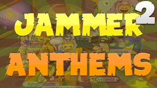 animal jam famous jammer anthems 2