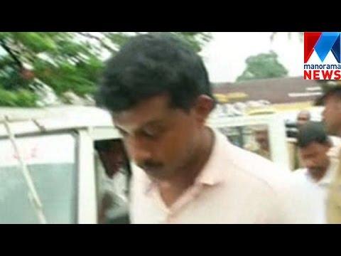 Mankada moral policing murder: 4 arrested| Manorama News