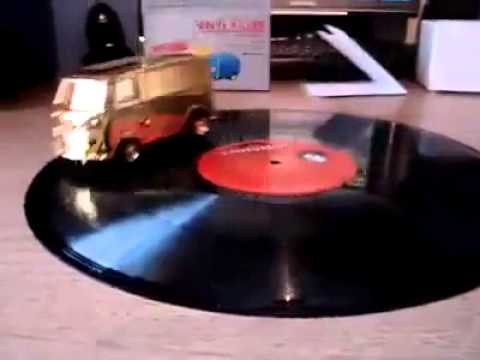 Great Soundwagon Vinyl Killer Youtube