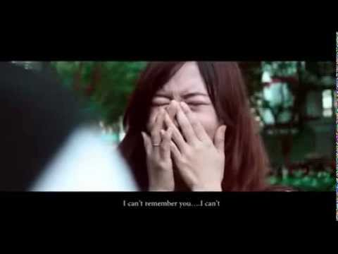 Phim ngắn Hà Nội Em yêu Anh cực hay