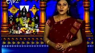 Edulabad - Ranga Nayaka Swamy Temple_Part 1