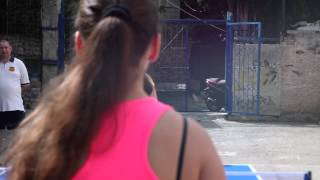 чемпионат мира по настольному теннису 2014(, 2014-08-16T07:23:07.000Z)