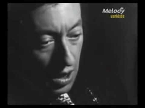 Docteur Jekyll et Mister Hyde   Film          SensCritique