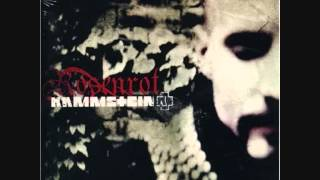 Download Rammstein Discographie 1995-2012 MP3 song and Music Video