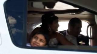 Свадьба Гарика и Аканики 2
