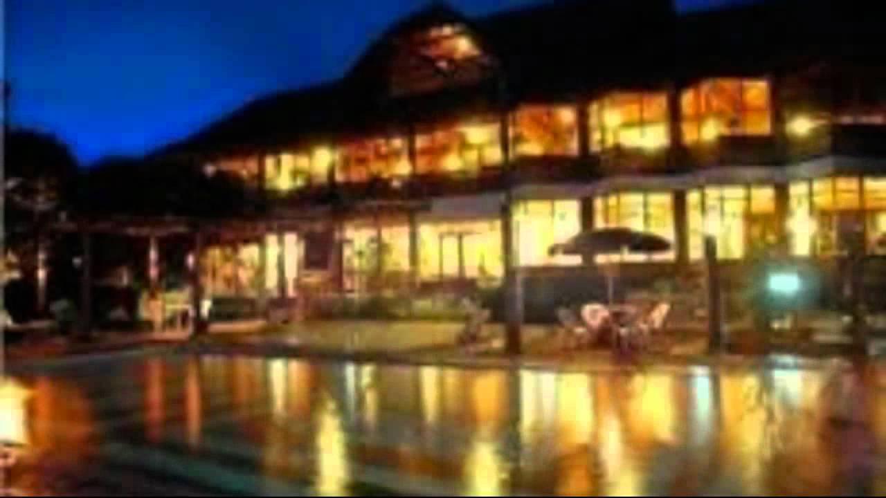 Sari Ater Hotel Resort Ciater Pergidulu Com