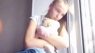 Клип Сломана, Серебро(Serebro)пародия
