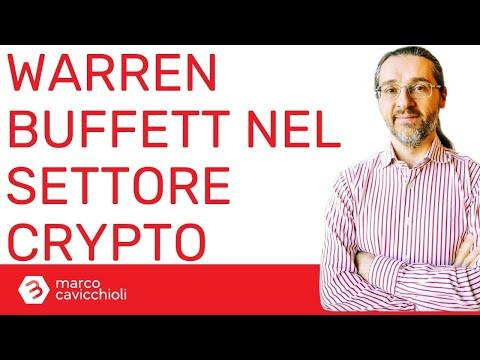 mercato bassa monete cap bitcointalk