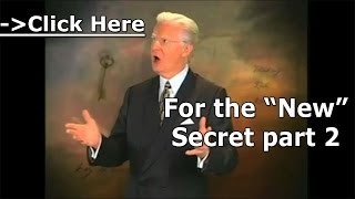 Bob Proctor You Were Born Rich Law of Attraction Paradigm Shift the Science of Getting Rich