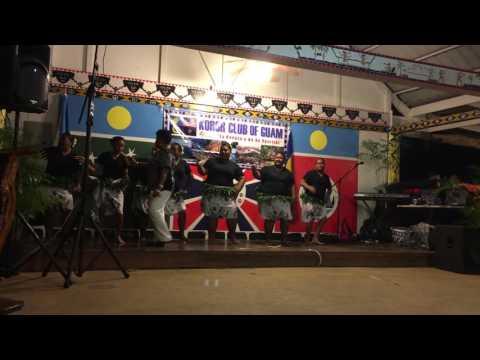 RPSO Dancers