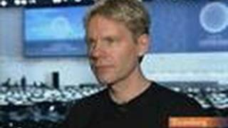 Lomborg Sees Repeat of `Failed Strategy