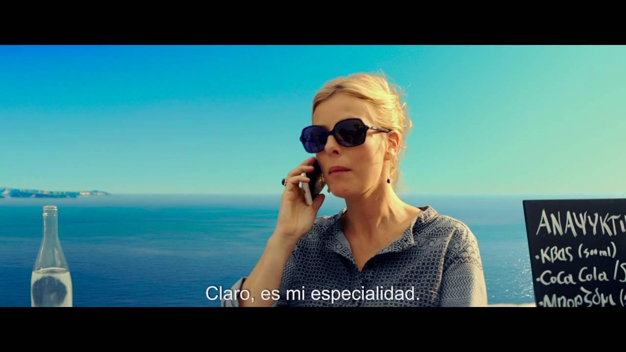 vídeo porno español porn en español