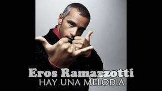 Los Aldeanos Hay una melodia [Original Sample]