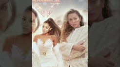 Ariana Grande, Miley Cyrus - Don't Call Me Angel (Without Lana Del Rey) (Charlie's Angels)+{Download