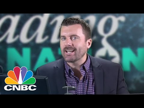 Here's How Rates Could Affect The Global Currency Market | Trading Nation | CNBC