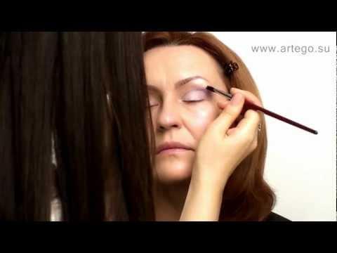 ЛУЧШИЕ КИСТИ для макияжа
