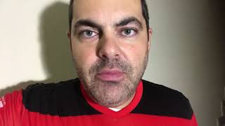 Devem jogar Rhodolfo e Vaz na zaga! Flamengo vai com os que não podem jogar a Copa do Brasil!