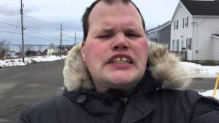 Massive Blizzard to Hit Wisconsin on Tuesday February 2, 2016