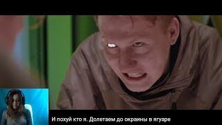 DK - ЛИЦЕМЕР | ДАНЯ КАШИН - ЛИЦЕМЕР (КЛИП) РЕАКЦИЯ